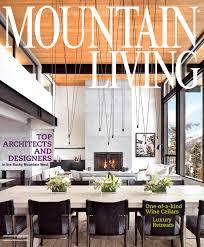 mountain home interior design mountain interior design