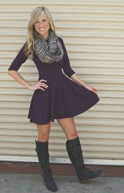 458 best boots dresses tights images on pinterest boot