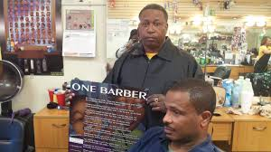 one barber u003e washington dc barber shops in district of columbia