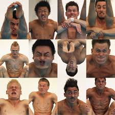 Meme Faces In Real Life - olympic divers unpeppered face pics lulz meme potential