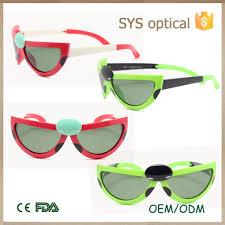 japanese designer sunglasses japanese designer sunglasses