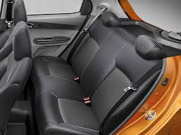 Most Comfortable Saloon Car Most Comfortable Cars In India Which Are Budget Friendly Drivespark