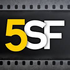 5secondfilms youtube