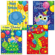 birthday cards happy birthday cards current catalog