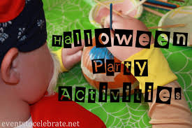 halloween party games ideas for adults halloween fun activities for kids u2013 fun for halloween