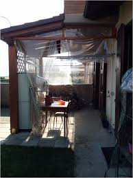veranda chiusa cucina in veranda home interior idee di design tendenze e