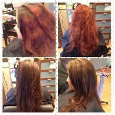 kevin michael salon 24 photos u0026 44 reviews hair salons 621
