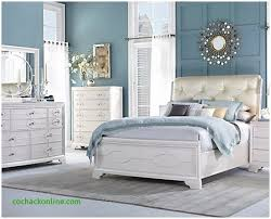 cindy crawford bedroom set cindy crawford bedroom furniture discontinued fascinating with ideas