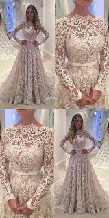 Cheap Wedding Dresses Best 25 Cheap Wedding Dress Ideas On Pinterest Long Sleeve