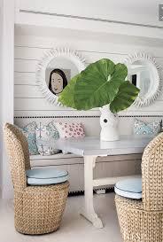 Decorations Trout Tout Cowtan U0026 by 34 Best Mosaic Genie Bottles Images On Pinterest Mosaic Genie