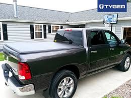 Folding Bed Cover Best Folding Truck Bed Cover Tonneau Cover Reviews For Every Truck