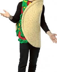 food costumes costumes fc