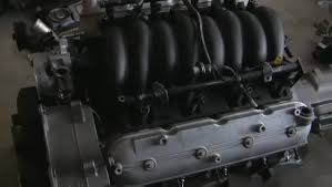 how to connect a lsx series v8 to older gm 4 speed manual