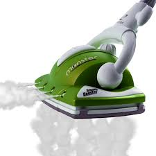 Amazon Com Bissell Symphony Pet All In One Vacuum And Steam Mop No Steam Mops On Hardwood Floors Our Pick Steam Mop Bissell