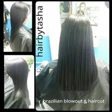 hair cut steps after cancer 1538 best blowout haircut images on pinterest hair cut blowout