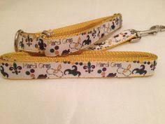 mardi gras dog collars from jump dog collar nike dog collar air jordans colorful dog