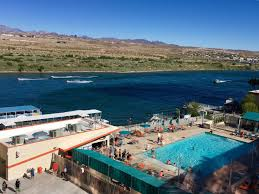 Aquarius Laughlin Buffet by Laughlin Buzz Aquarius Casino Resort The Big Winner In 2017 Best