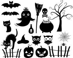 cute halloween ghost clipart image halloween clip art set cute halloween images haunted house