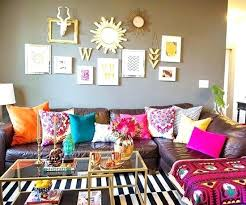 Bohemian Home Decor Best Home Decor Ideas Daze Bohemian Chic