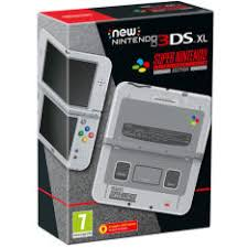 new 3ds xl black friday cheap nintendo 3ds xl deals online sale best price at hotukdeals
