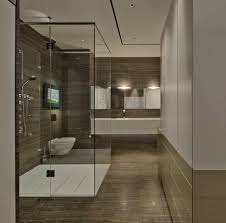 bathroom glamorous bathroom shower remodel ideas bathroom shower cool bathroom shower remodel ideas home decor with glass shower stall and toilet and