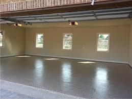 Floor Covering Ideas Garage Astounding Garage Flooring Ideas Discount Garage Flooring