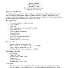 Resume Examples For Engineering Students Cover Letter Resume Samples For Students In College Resume Samples