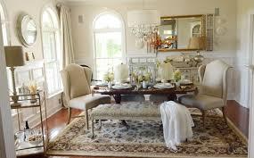 Corner Bench Dining Set With Storage Bench Dining Table With Corner Bench Seating And Storage Breakfast