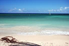 Montego Bay Panama City Beach by Montego Bay Jamaica Cruise Port Cruiseline Com
