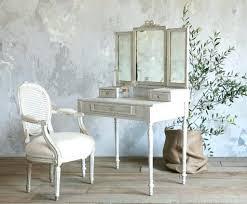 dressers tips bedroom vanity mirror with lights desk brilliant
