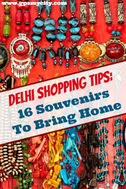 100 luxury home decor stores in delhi the 32 best design