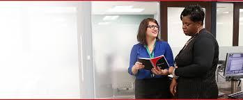 Pennsylvania travel careers images Keybank careers jpg