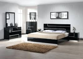 Low Profile Platform Bed Plans by Ikea Metal Queen Bed Frame Image Of Queen Platform Storage Bed