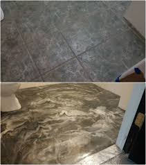decorating tile effect laminate flooring lowes vinyl flooring