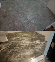 Laminate Floor Over Tile Decorating Tile Effect Laminate Flooring Lowes Vinyl Flooring