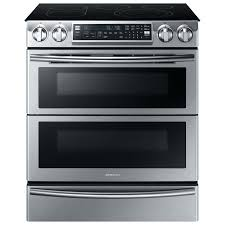 gas downdraft cooktop 36 tags awesome kitchen with built in