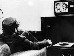 in pictures revolutionary fidel castro world geo tv