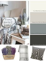 cozy color schemes for winter jewel tones wood grain and cozy
