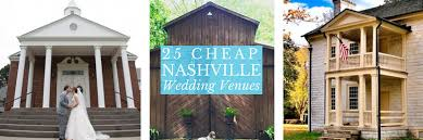 wedding venues in tn 6 cheap wedding venues in murfreesboro tn cheapwaysto