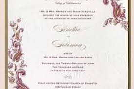 free wedding invite sles indian wedding invitation cards sles free 4k wallpapers
