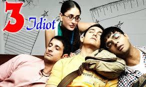 lagu film india lama download lagu india lama full album mp3 laguenakcom