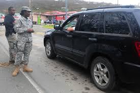 tactical jeep grand cherokee u s department of defense u003e photos u003e photo essays u003e essay view