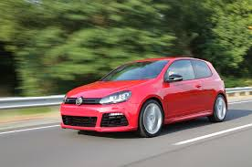 green volkswagen golf 2013 volkswagen golf reviews and rating motor trend