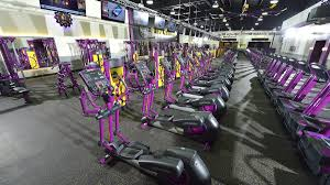 Sun Tan City Nashville Locations Planet Fitness Expands Louisville Footprint With Two New Locations