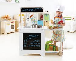 hape gourmet küche uncategorized schönes hape kuche grun hape spielkche jtleigh