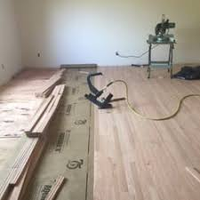 socal hardwood floors flooring santa ca phone number