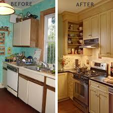 Sustainable Design Interior Sustainable Kitchen Renovation Kitchen Design Brooklyn Ny