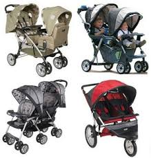 strollers for babies best tandem strollers for two baby strollers
