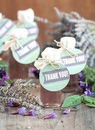 awesome wedding favors wedding favors unique unique wedding favors weddings wedding
