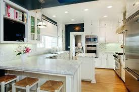 under cabinet mount tv for kitchen kitchen tv mount under cabinet kitchen right side of kitchen tv